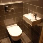 toilet zuidhorn